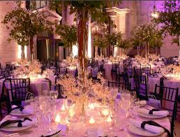 wedding planner course special events institute