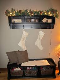 christmas sticks with lights decorating beautiful lighted branches for home accessories ideas