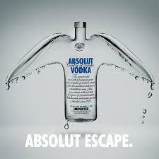 89 best absolut genious images on pinterest absolut vodka