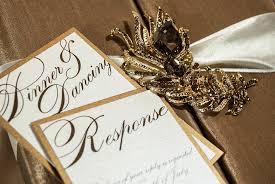 customizable wedding invitations great gatsby custom wedding invitations lilian designs studio
