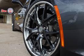 corvette stingray tires custom wheel pics on c7s page 2