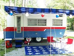 358 best amazing rv u0027s images on pinterest camper trailers
