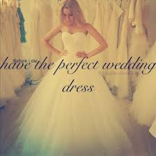 wedding dress quotes beautiful before i die dress buckets wedding dress and