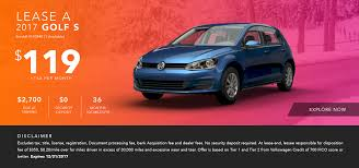 volkswagen lease costs current new volkswagen specials offers stevens creek volkswagen