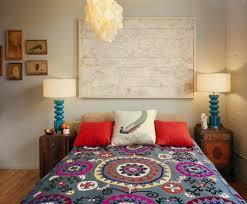 bedroom new paint colors vintage bedroom ideas teenage bedroom