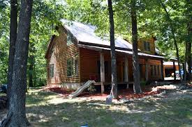 Trophy Amish Cabins Llc Home Facebook Kirksville Missouri Real Estate Homes Farms Ranches U0026 Land