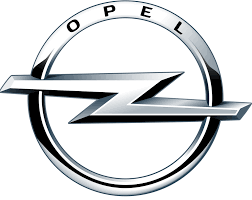vauxhall logo general motors sells opel vauxhall to psa group practical motoring