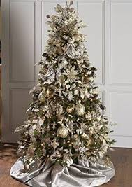 where to buy brown christmas tree were you or this year y all a blessed
