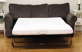 fantastic art sofa beds brighton amiable modular sofa calgary