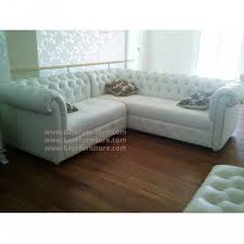 sofa l form uncategorized kühles sofa in l form chesterfield sofa l luxury