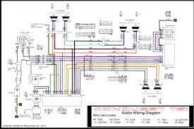 extraordinary jvc kd s29 wiring diagram pictures wiring