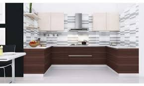 Modular Kitchen Cabinets India Kitchen Cabinets Design Kitchen Interiors Modular Kitchen