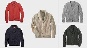 mens cardigan sweater sweater weather 15 best cardigans for hiconsumption