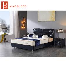 Royal Wooden Beds Royal King Size Bed Royal King Size Bed Suppliers And