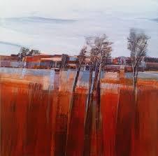 3268 best outdoors painting images on pinterest landscape