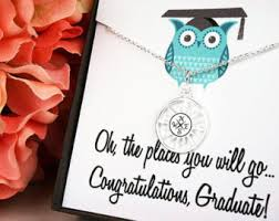 graduation gifts for graduation gift etsy