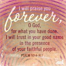 652 praise worship images psalms bible