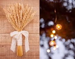 www petit mariage entre amis fr 21 best idées deco chetre images on wedding