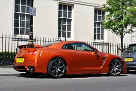 nissan gtr alpha 16 price nissan gtr price 2014 amazing auto hd picture collection 6 oct