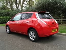 nissan leaf b mode nissan leaf acenta 24kwh electric u0026 hybrid car specialists