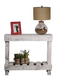 Wood Accent Table Gray Accent Tables And Gray End Tables We Love Involvery