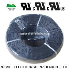 Electric Cable Electrical Cable Wire 2 5mm Electrical Cable Wire 2 5mm Suppliers