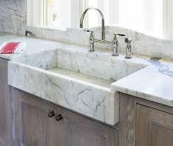 Granite Composite Kitchen Sinks by Composite Granite Kitchen Sink Granite Kitchen Sinks A Simple