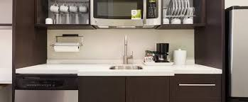 hton bay stock cabinets home2 suites by hilton amarillo extended stay hotel