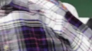 thrift store haul selling clothing on ebay 2015 youtube