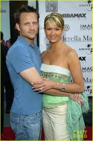 nancy fuller first husband nancy o dell divorce aol image search results celebs stars