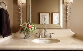 powder bathroom design ideas bathroom design ideas kitchen pictures