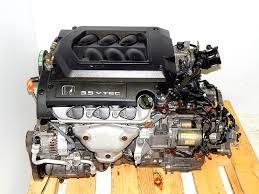 honda odyssey transmission 1999 2003 honda accord acura tl rl c32a j30a j32a j35a