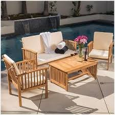 Modern Patio Furniture Clearance Outdoor Patio Cushions Sale Modern Looks Patio Furniture