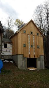 barn style garage plans custom garages custom garage designs great garage designs