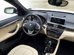 car bmw x1 2016 bmw x1 drive review
