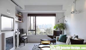 Small Living Room Design Small Living Room Design Ikea Interior Design