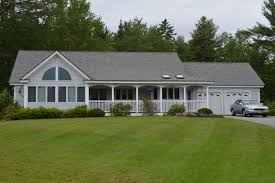 home styles in new england coldwell banker burnet real estate