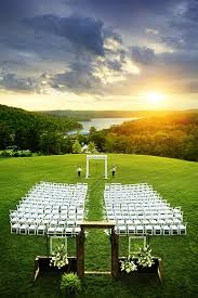 how big is table rock lake 25 best hitched in branson images on pinterest bridal photography