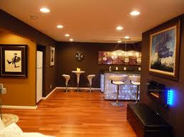 cool basements coolest basements the 19 coolest things to do with a basement photos