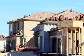 marana among state u0027s fastest growing communities in arizona