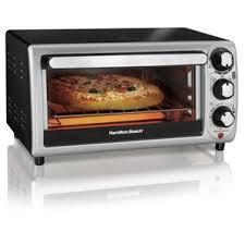 Elite Cuisine 4 Slice Toaster Oven Toaster Ovens You U0027ll Love Wayfair