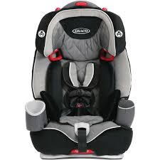siege auto graco nautilus graco nautilus 3 in 1 car seat cleaning velcromag