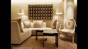 Cheap Modern Furniture Nyc by Furniture Inexpensive Mid Century Modern Furniture Modern Furn