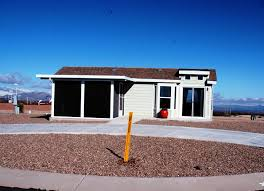Furnished Homes For Sale Mesa Az Arizona Rv Lots For Sale Rv Property