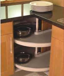 Designs Of Small Modular Kitchen Marvellous Designs Of Small Modular Kitchen Contemporary Ideas