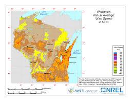 Wisconsin vegetaion images Windexchange wind energy in wisconsin jpg
