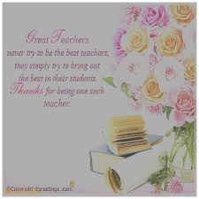 greeting cards inspirational thanks greeting card