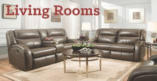 high quality american made furniture kaplan u0027s in elyria u0026 north