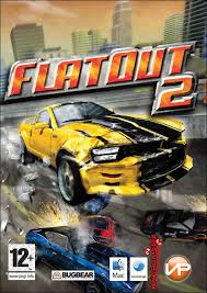 monster truck video games free flatout 2 pc game free download full version pc system
