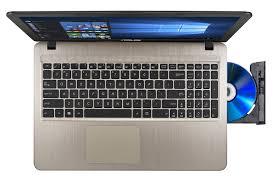 Lock Laptop To Desk by Asus Vivobook X540up Go002t Laptop Review Uk Value Nomad